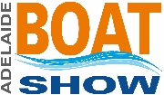 ADELAIDE BOAT SHOW 2019
