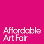 AFFORDABLE ART FAIR - NEW YORK 2019 fuar logo