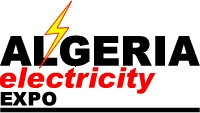 ALGERIA WATER AND ELECTRICITY EXPO fuar logo