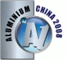 ALUMINIUM CHINA 2020 fuar logo