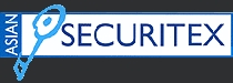 ASIAN SECURITEX 2018 fuar logo