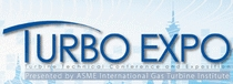 ASME TURBO EXPO fuar logo