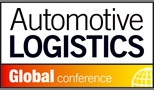 AUTOMOTIVE LOGISTICS GLOBAL CONFERENCE 2018 fuar logo