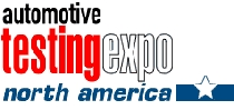 AUTOMOTIVE TESTING EXPO NORTH AMERICA 2020 fuar logo