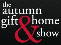 AUTUMN GIFT & HOME FAIR 2018 fuar logo