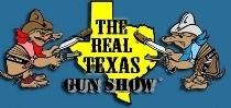 BELTON FALL GUNS & KNIFE EXPO fuar logo