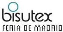BISUTEX FERIA DE MADRID 2019