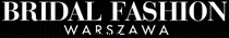 BRIDAL FASHION fuar logo