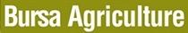 BURSA AGRICULTURE 2019