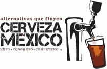 CERVEZA MEXICO 2019