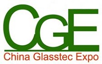 CHINA GLASSTEC EXPO - CGE 2020 fuar logo