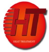CIHTE (CHINA INTERNATIONAL HEAT TREATMENT EXHIBITION) 2018 fuar logo
