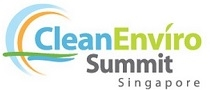 CLEANENVIRO SUMMIT SINGAPORE (CESS) 2020 fuar logo