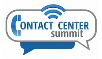 CONTACT CENTER SUMMIT fuar logo