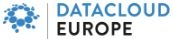 DATACLOUD EUROPE 2020 fuar logo