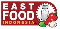 EAST FOOD INDONESIA EXPO 2019 fuar logo