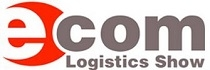 E-COMMERCE LOGISTICS SHOW fuar logo