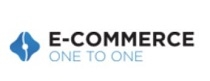 E-COMMERCE ONE TO ONE fuar logo