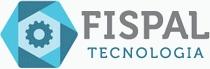 FISPAL TECNOLOGIA 2019