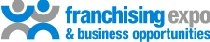 FRANCHISING & BUSINESS OPPORTUNITIES EXPO - BRISBANE 2018 fuar logo