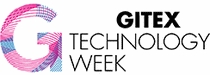GITEX TECHNOLOGY WEEK fuar logo