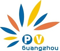GUANGZHOU INTERNATIONAL SOLAR PHOTOVOLTAIC EXHIBITION 2020 fuar logo