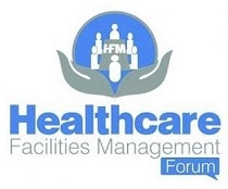 HEALTHCARE FACILITY MANAGEMENT FORUM 2019 fuar logo