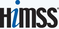 HIMSS CONFERENCE AND EXHIBITION fuar logo