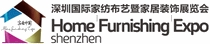 HOME FURNISHING EXPO SHENZHEN 2019 fuar logo