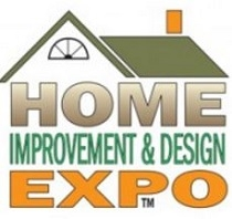 HOME IMPROVEMENT & DESIGN EXPO - WOODBURY 2019 fuar logo