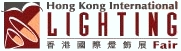 HONG KONG INTERNATIONAL LIGHTING FAIR 2019 fuar logo