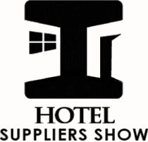 HOTEL SUPPLIERS SHOW fuar logo