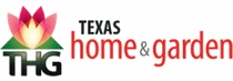 HOUSTON HOME & GARDEN MARKET 2019 fuar logo
