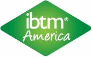 IBTM AMERICA 2019