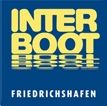 INTERBOOT 2020 fuar logo