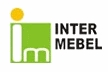 INTERMEBEL 2018 fuar logo