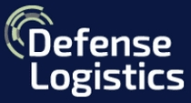 INTERNATIONAL DEFENCE LOGISTICS AND SUPPORT fuar logo