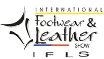 INTERNATIONAL FOOTWEAR & LEATHER SHOW 2019