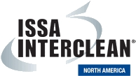 ISSA/INTERCLEAN NORTH AMERICA 2020 fuar logo