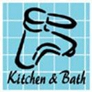 KBC - KITCHEN & BATH CHINA 2020 fuar logo