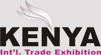 KENYA INTERNATIONAL TRADE EXHIBITION - KITE fuar logo