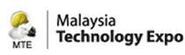 MALAYSIA INTERNATIONAL TECHNOLOGY EXPO (MTE) fuar logo
