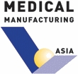 MEDICAL MANUFACTURING ASIA 2020