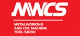 METALWORKING AND CNC MACHINE TOOL SHOW 2019 fuar logo