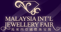 MIJF - MALAYSIA INTERNATIONAL JEWELLERY FAIR 2019