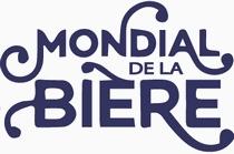 MONDIAL DE LA BI?E RIO 2019