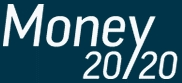MONEY 20/20 fuar logo