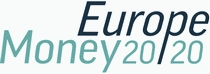 MONEY 20/20 EUROPE fuar logo