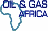 OIL & GAS AFRICA 2018 fuar logo