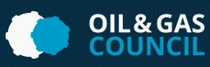 OIL & GAS COUNCIL CHINA ASSEMBLY fuar logo